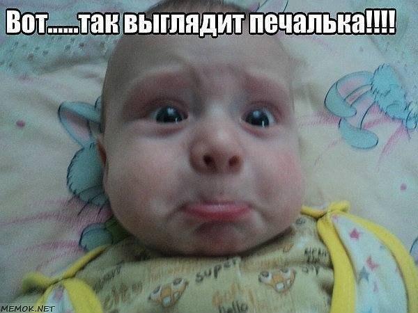 smeshnie_kartinki_143186452226