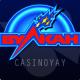 Обзор сайта 777casinovulcan.com бесплатные автоматы