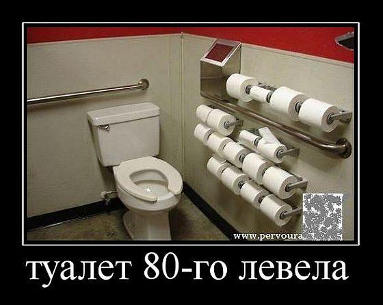 toilet-game-fun-0