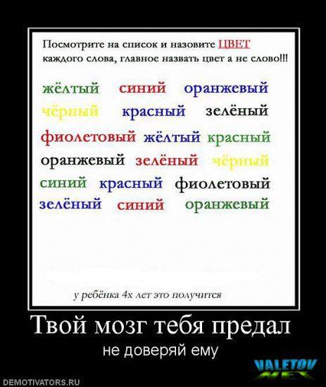 valetov_net_imgid_303392