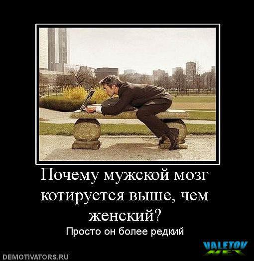 valetov_net_imgid_303674