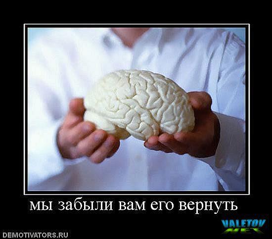 valetov_net_imgid_303869