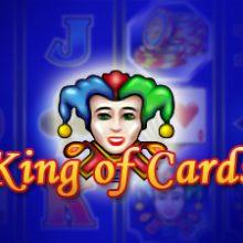 Реальные истории выигрышей в казино