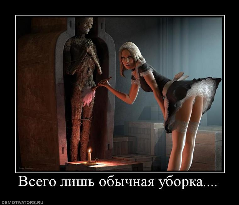 544359_vsego-lish-obyichnaya-uborka