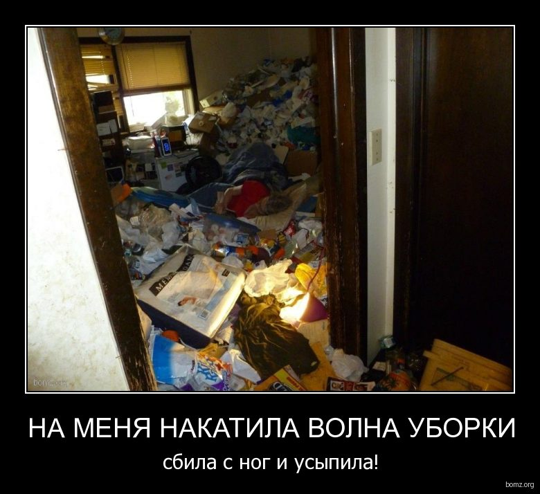 784077-2012.06.15-02.21.59-bomz.org-demotivator_na_menya_nakatila_volna_uborki_sbila_s_nog_i_usiypila