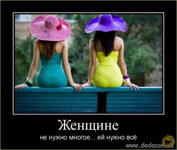 Image10012