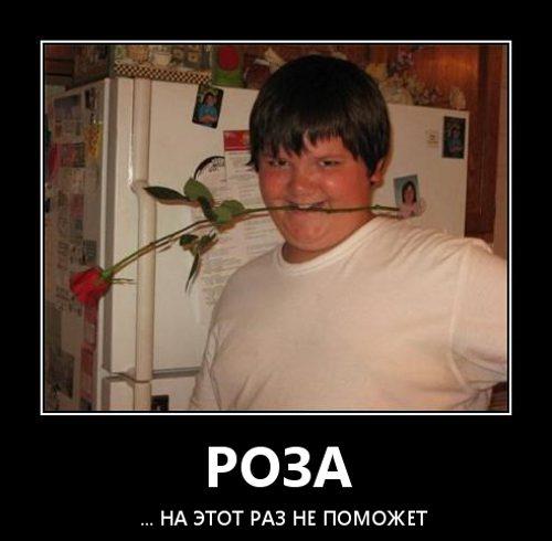 Смешные-демотиваторы-про-день-Святого-Валентина