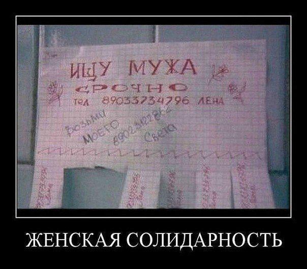 ZHenskaya-solidarnost-