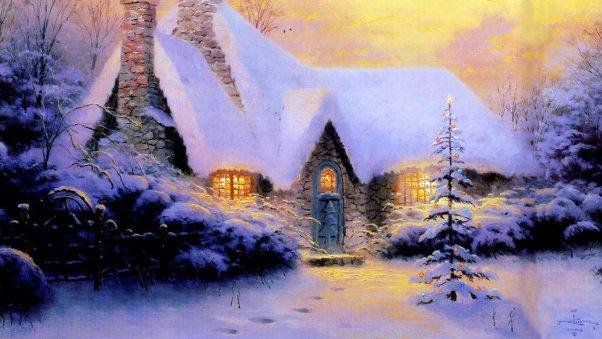christmas_new_year_house_fur-tree_snow_winter_light_stone_1229_602x339