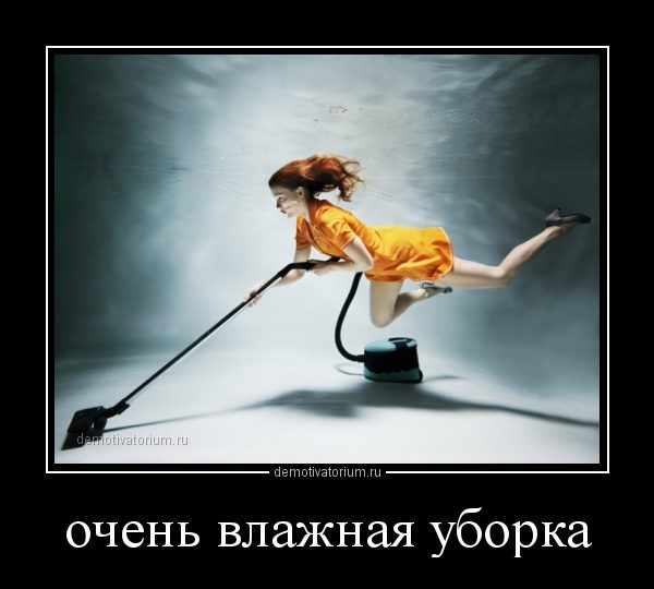 demotivatorium_ru_ochen_vlajnaja_uborka_45305