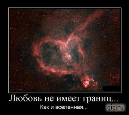 demotivatory_na_den_svjatogo_valentina_90_foto_927038