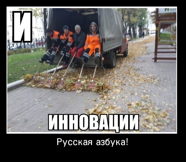 images_1410