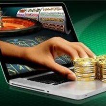 Как играть в онлайн казино?