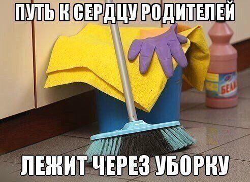 put-k-serdcu-roditelej-lezhit-cherez-uborku-open