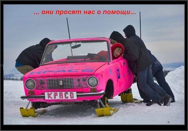 1489047103_vosmoe_marta_8_marta_80.jpg