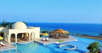 Прикольные картинки про отдых в Египте (39 фото)