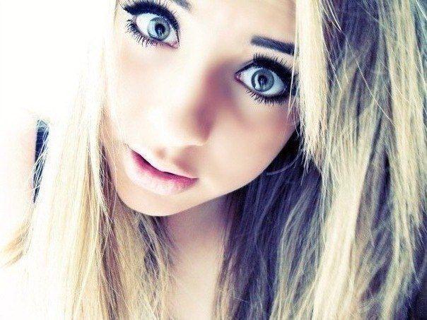 Как сделать аватар из фотографии. Как сделать крутую аватарку ... | 453x604