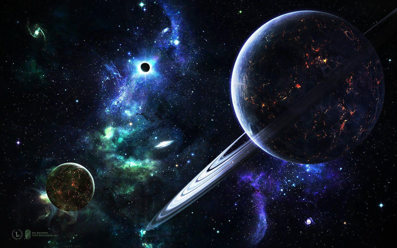 красивые картинки космоса в хорошем качестве цветные яркие как списать займ полученный от другой организации