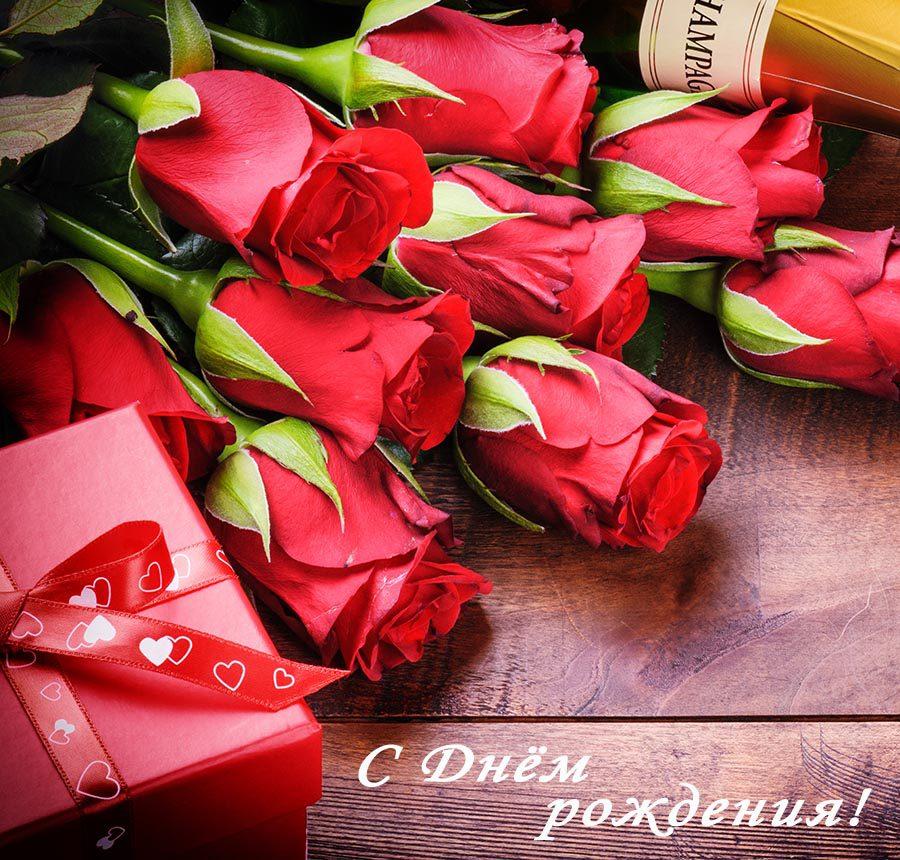 Какие цветы дарить на свадьбу молодоженам Букет из белых