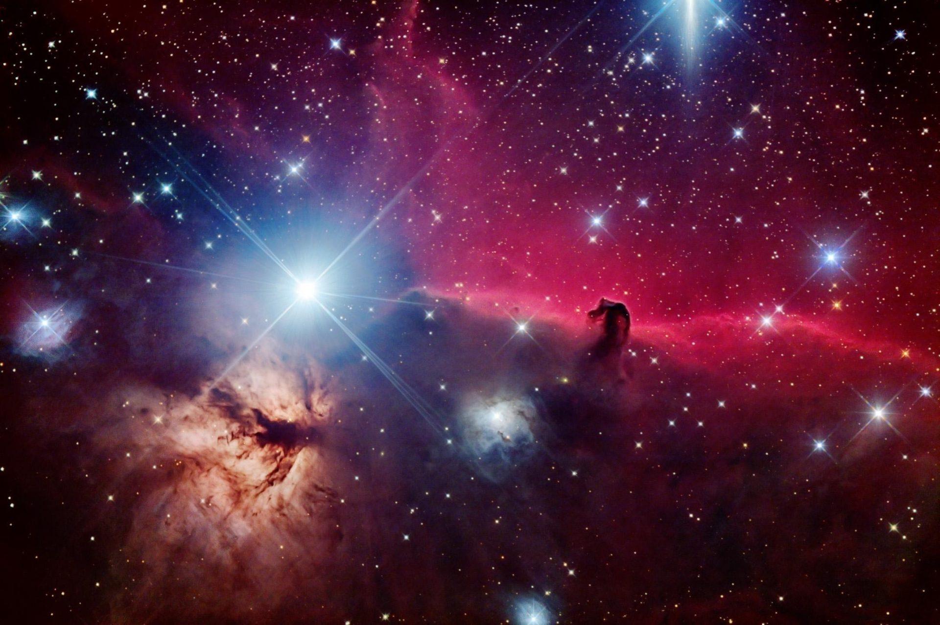 требуемые картинки красивого космоса покой, всплеск эмоций