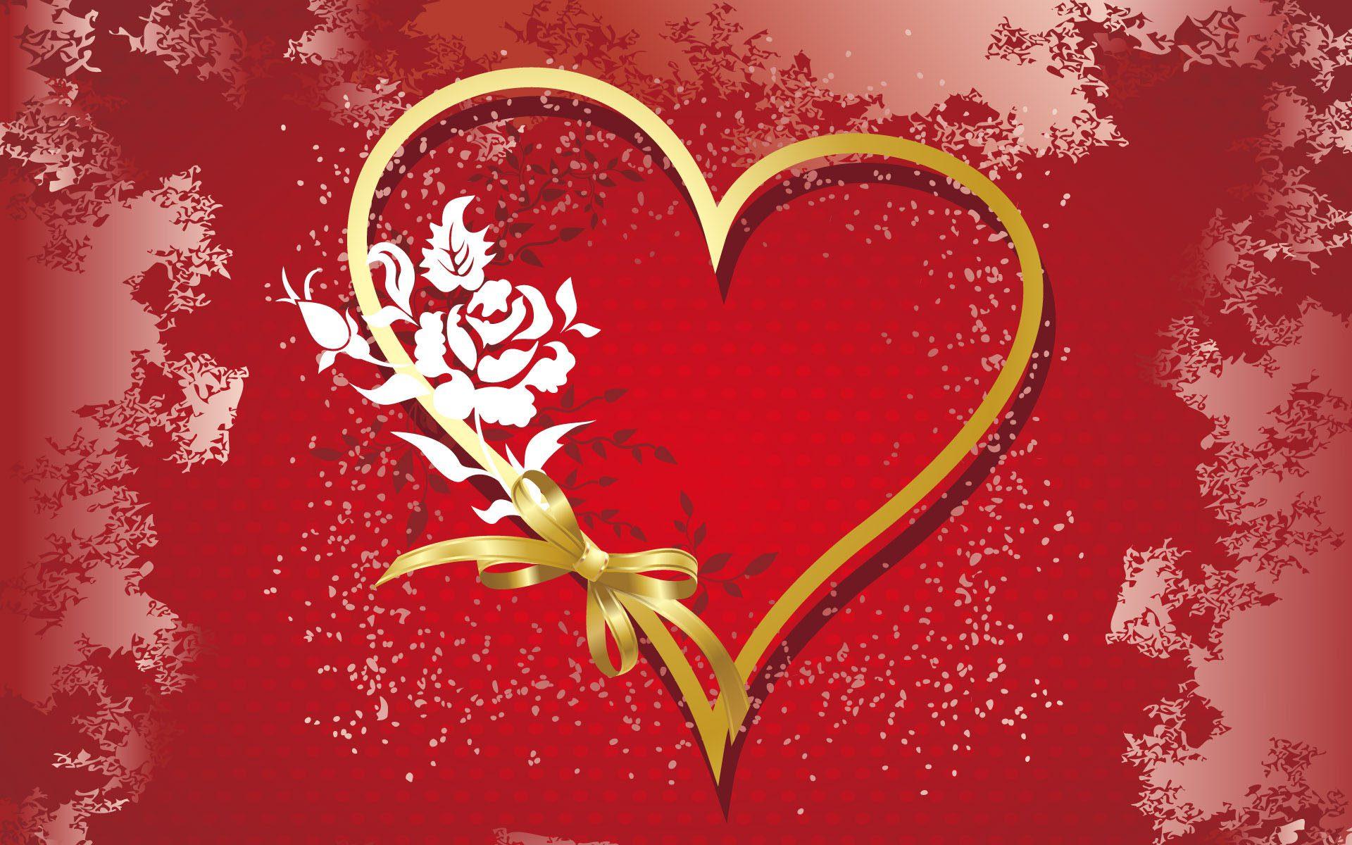 Красивые открытки о любви алине