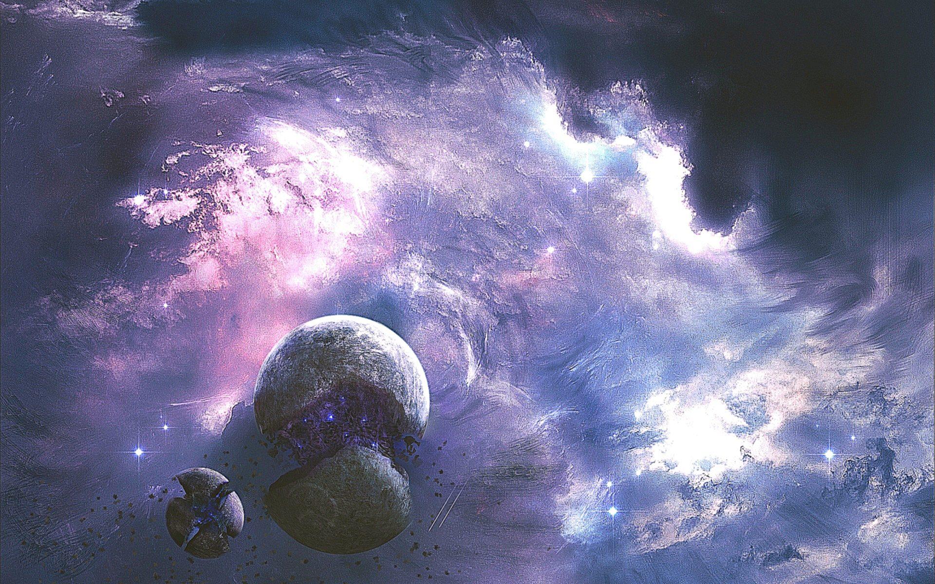красивые картинки про космос и планеты для детей деньги срочно в долг без залога