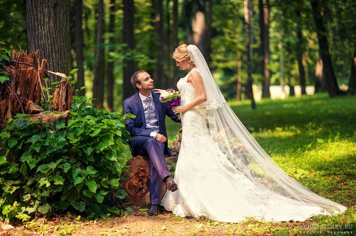 456e80da3605cf3 Именно поэтому нужно сделать красивые и оригинальные свадебные фотографии.  Далее предлагаем посмотреть красивые свадебные картинки.