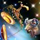 Картинки красивые знаки зодиака (12 фото)