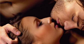 Картинки красивые поцелуи (36 фото)