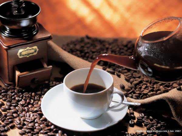 кофе красивые картинки фото