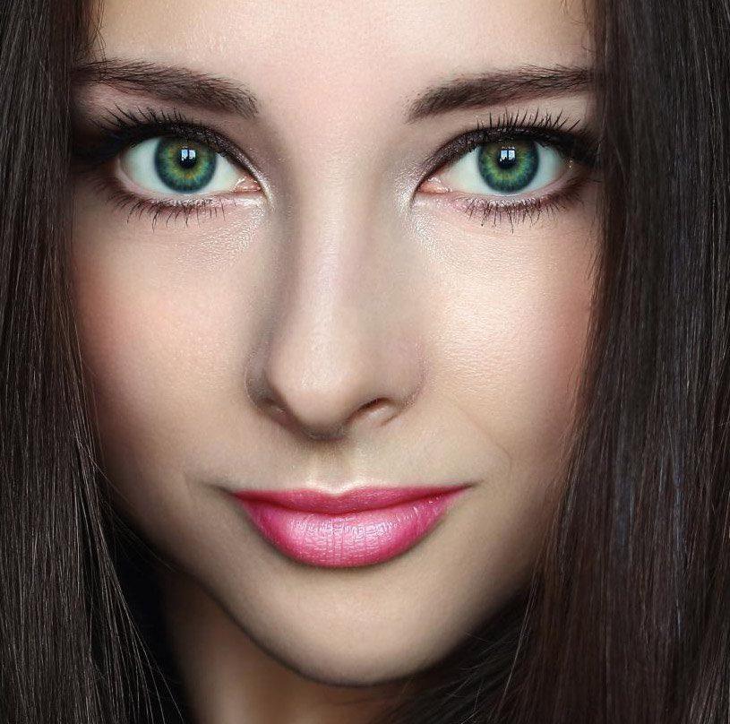 рецепт лапши картинки зеленные глаза для