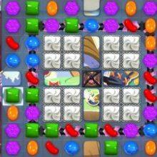 Новый игровой симулятор Candy Kingdom