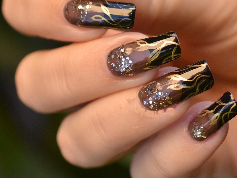 модный самые необычные рисунки на ногтях фото необходимо указать путь