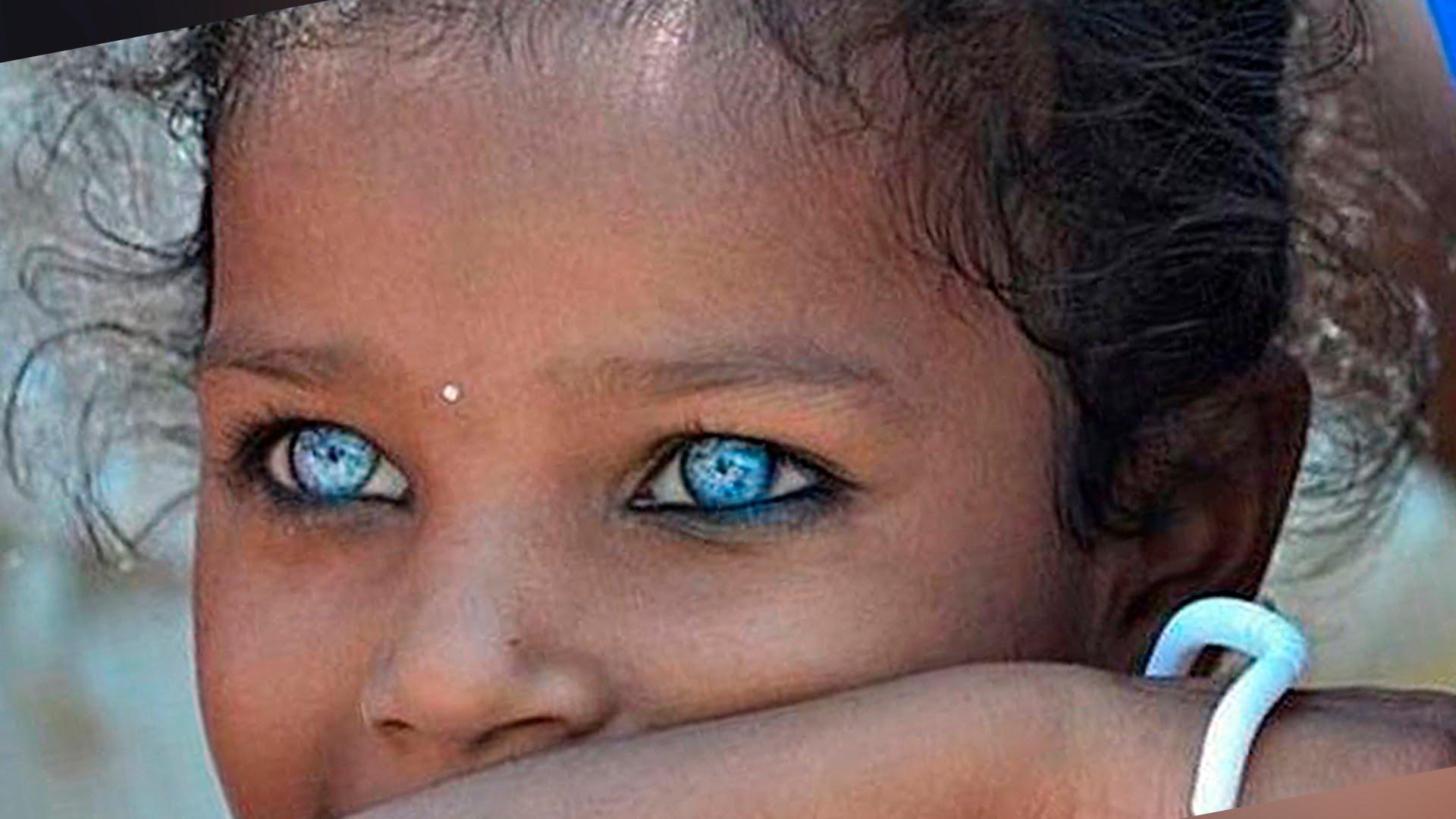 какие бывают красивые глаза фото будут больше дублей