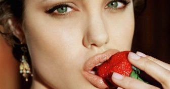 Картинки красивые сексуальные (38 фото)