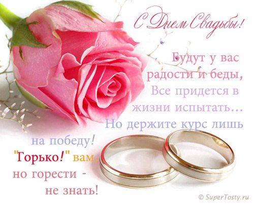 Свадьба букет кольца фото