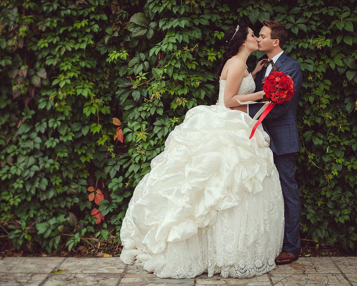 тюменской свадьба красивая невеста фото каталог мебели мягкой