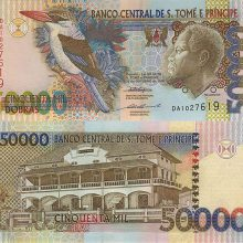 Картинки красивые деньги (22 фото)