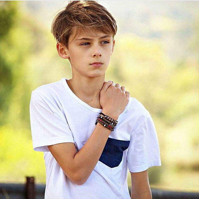 Красивые картинки для мальчика 12 лет
