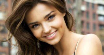 Картинки самые красивые девушки (33 фото)