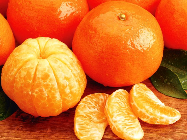 mandarin-pornripe