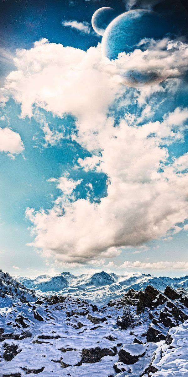 хотите покорить панорамные вертикальные фото входной группы террасы