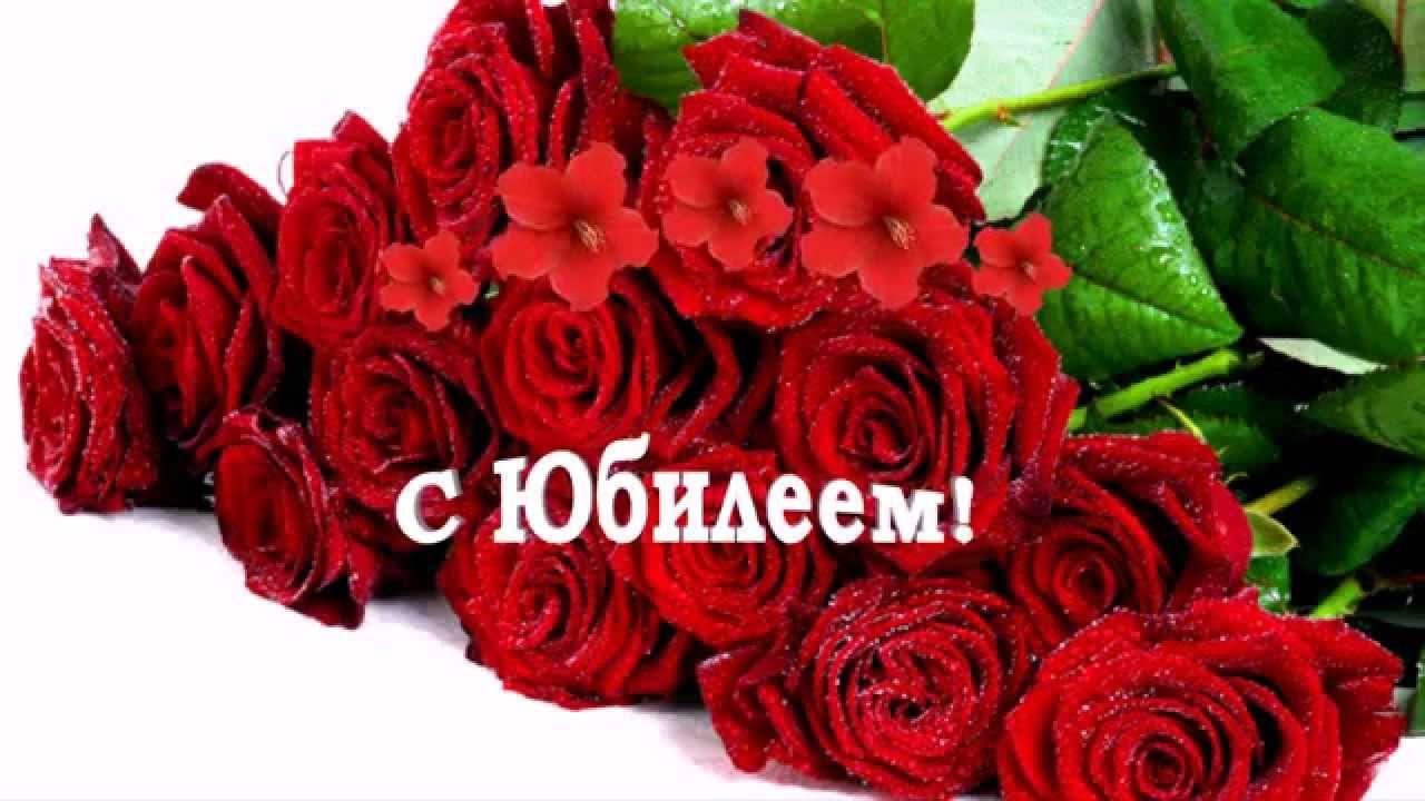 Казань Питер поезд расписание