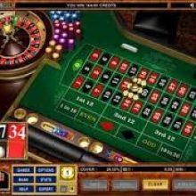 Как найти хорошее виртуальное казино?