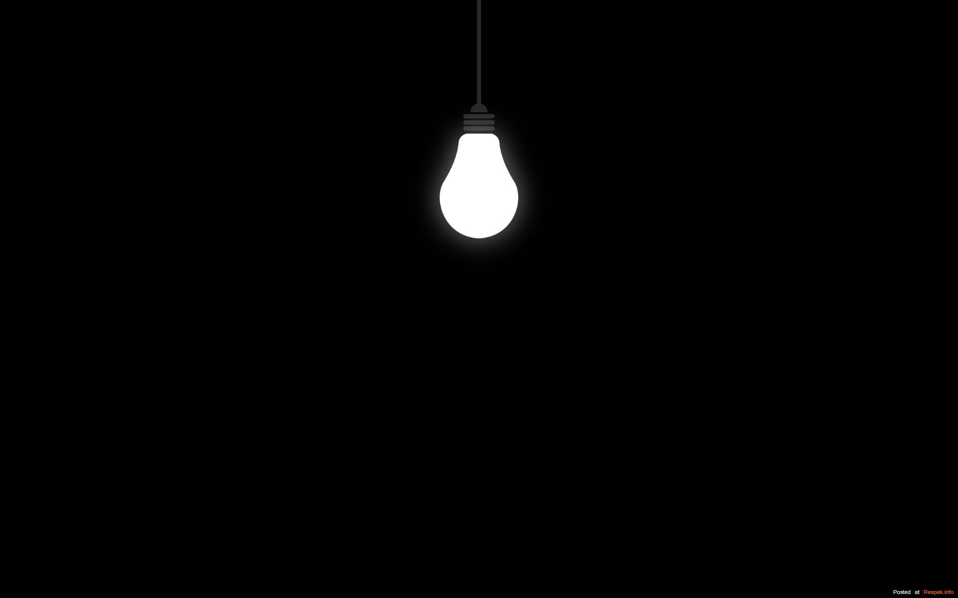 картинка черная на аву