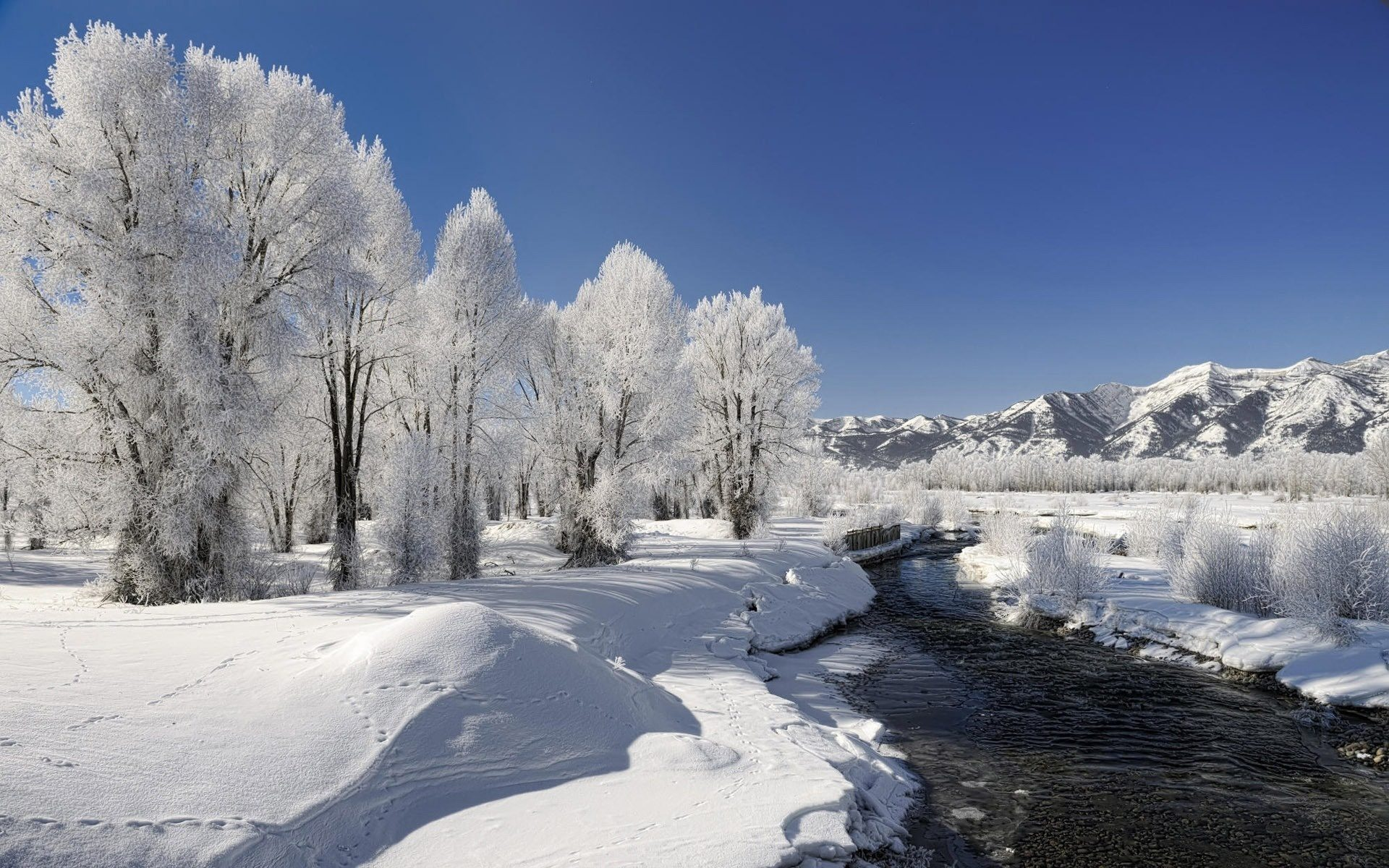 италии пасту фото зимы красивые для рабочего стола стиль шлёпанцы