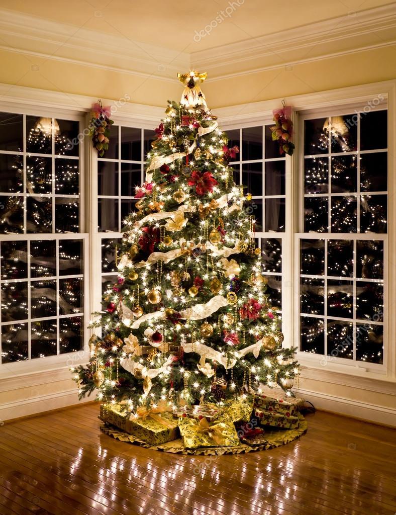 Картинки красивые елки 35 фото Прикольные картинки и юмор