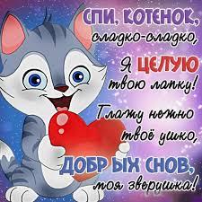 devushki-dlya-nochi-video-nyuhat-zhenskie-trusi