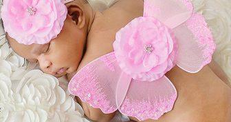 Красивые картинки ангелов детские с крыльями (30 фото)