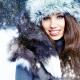 Картинки красивые снегурочки (30 фото)